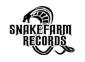 Snakefarm Records